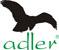 Adler Hi-Q fleece Jacket with embroidered logo